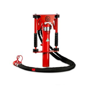 Chicago Pneumatic PDR 30 T Post Driver