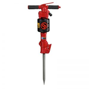 Chicago Pneumatic Cp 0112 30 Pound Class 1 In. X 4-1/4 In. 8900003023