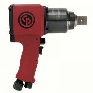 Chicago Pneumatic Cp 6070-P15H Cp 6070-P15H Impact Wrench 1 In. 6151590110
