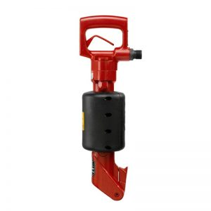 Chicago Pneumatic Cp 0222Chit Utility Hammer / Clay Digger 7/8 In. X 3-1/4 In. 8900000121