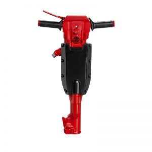 Chicago Pneumatic Cp 1210 Vrs 40 Pound Class 1-1/4 In. X 6 In. Silenced & Vib. Reduced 8900003010