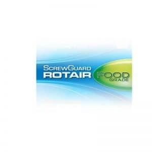 Screwguard Rotair Foodgrade 5L 1630082100 Compressor Oil