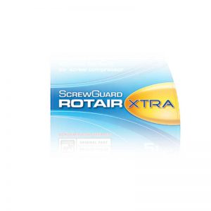 Screwguard Rotair Xtra 209L 6215715000 Compressor Oil