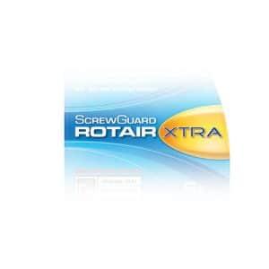 Screwguard Rotair Xtra 5L 6215714800 Compressor Oil