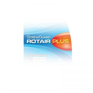 Screwguard Rotair Plus 20L 1630144420 Compressor Oil