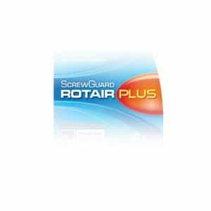 Rotair Plus 5L 6215714400 Compressor Oil