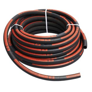 Chicago Pneumatic HOSE 3 METERS ASSEMBLY