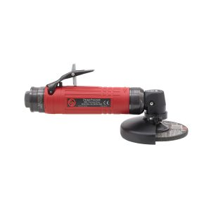 """Chicago Pneumatic CP3109-13A4 ANGLE GRINDER 4"""""""