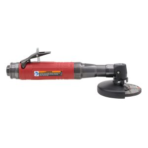 """Chicago Pneumatic CP3109-13A4ES ANGLE GRINDER 4"""""""