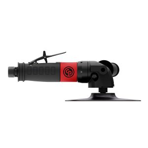 Chicago Pneumatic CP3550-085AB ANGLE SANDER