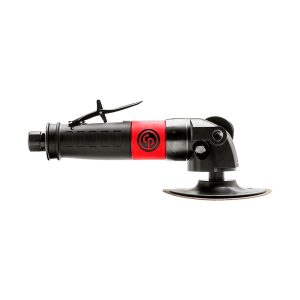 Chicago Pneumatic CP3550-120AB ANGLE SANDER