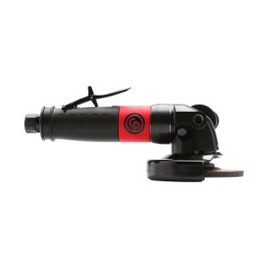 Chicago Pneumatic CP3550-120AB45 ANGLE GRINDER
