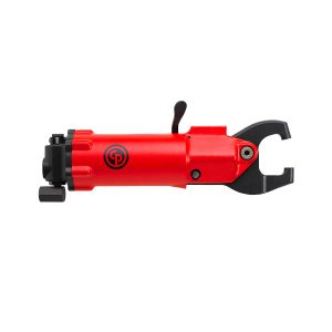 Chicago Pneumatic CP4220AS SQUEEZER