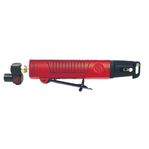 Chicago Pneumatic CP7901 AIR SAW LOW VIBRATION