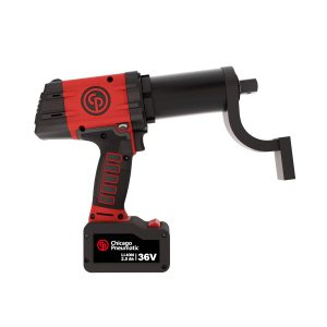 Chicago Pneumatic CP8613C Connected PACK 36V 2.5AH