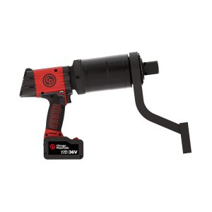 Chicago Pneumatic CP8681 PACK 36V 2.5AH