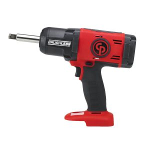 """Chicago Pneumatic CP8849-2 CORDLESS IMPACT 2"""" EXT -BARE TOOL"""