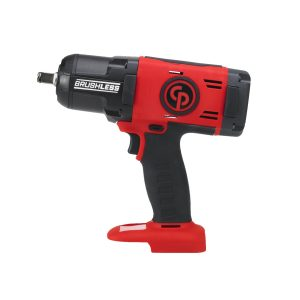 Chicago Pneumatic CP8849 CORDLESS IMPACT - BARE TOOL