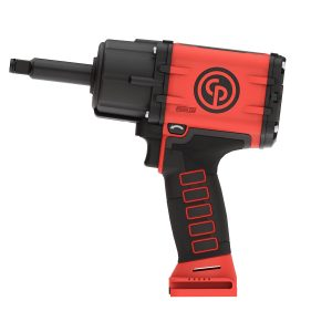 Chicago Pneumatic CP8854-2 BARE TOOL