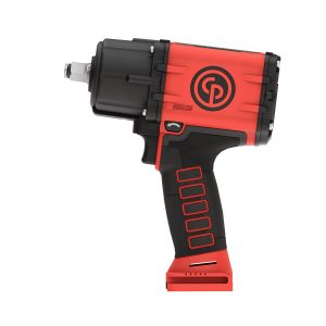 Chicago Pneumatic CP8854 BARE TOOL