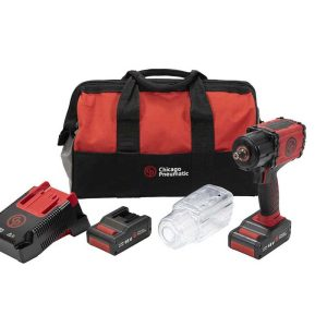 Chicago Pneumatic CP8854 Pack 18V