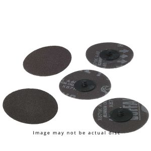 """Chicago Pneumatic 3"""" SURFACE PREP PAD"""