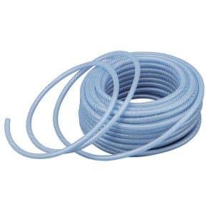 Chicago Pneumatic HOSE PVC 25X32MM 98.5FT (30M)