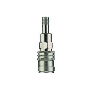 Chicago Pneumatic QUICK RELEASE COUPLING-H11S 3/4 (19MM)